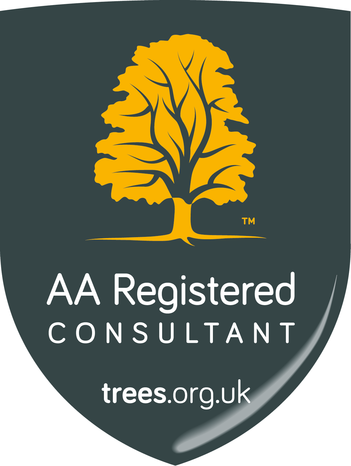 Arboricultural Association Registered Consultant Aarc And What It Means To Me Technical Arboriculture